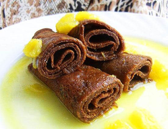 Крем сметанно-творожный с желатином для торта рецепт пошагово